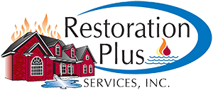 Restoration Plus Services